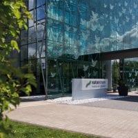 Bürogebäude Düsseldorf_2016_1000px