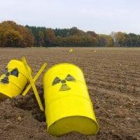 1280px-wendlandantinuclearprotest7
