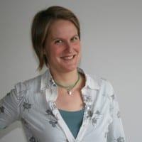NATURSTROM-Rechtsanwältin für Erneuerbare Energien - Pia Denzin