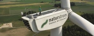 Windpark Neudorf