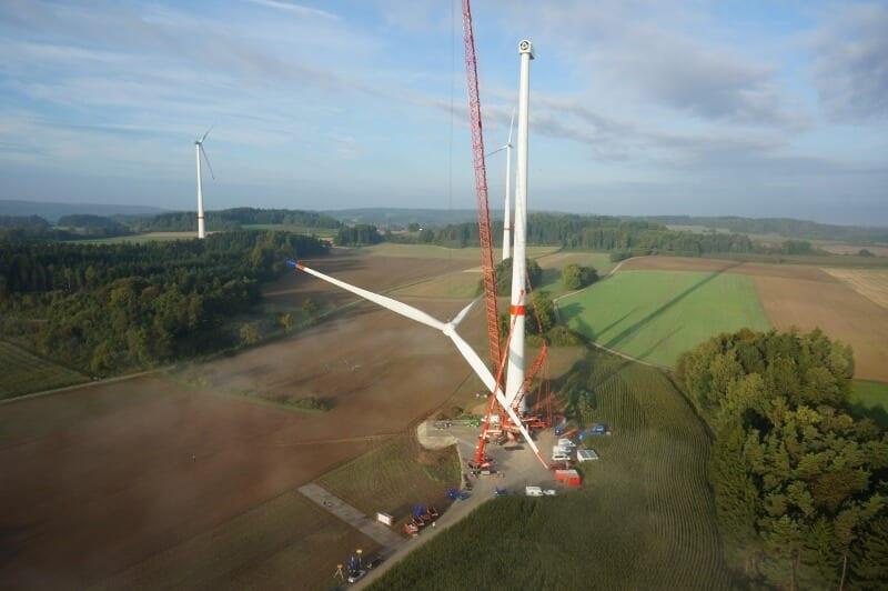 windkraftanlage neudorf_naturstrom ag