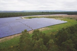 Photovoltaik_Uttenreuth
