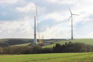 Windkraft_Lichtenbron