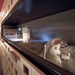 DDR-Museum. (Bild: © DDR Museum, Berlin 2015)