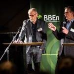 Bürgerenergie-Konvent / Foto: Jörg Farys/Bündnis Bürgerenergie e.V.