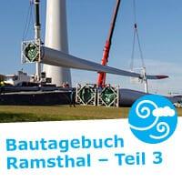 Bautagebuch Ramsthal3