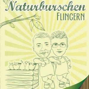Naturburschen_Logo