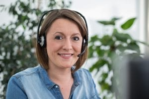Johanna Marieke Busch Quelle: NATURSTROM