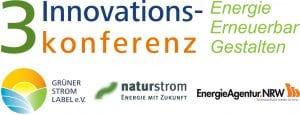 Logo_Fruitiger Innovationskonferent © GSL