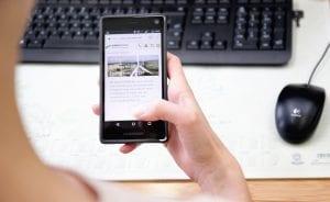 Das Fairphone 2 überzeugt im Praxistest.