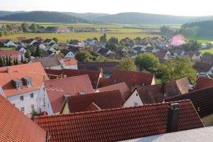 Lupburg_ Energie-Kommune des Monats