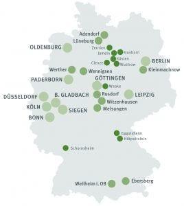 Grafik_Deutschlandkarte