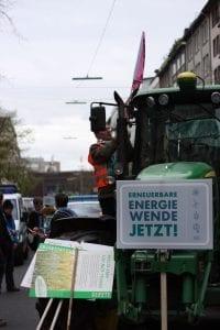 Energiewende JETZT!
