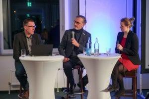 Energiewende oder Wachstumswende_Nico Paech und Thomas Banning