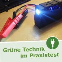 Testreihe_gruene_Technik_Powerbar.jpg