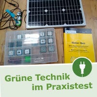 Testreihe_gruene_Technik_Experimentierkasten