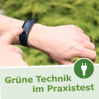 Garmin-Fitnesstracker