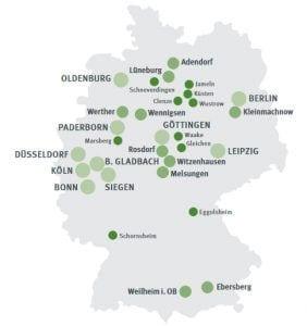 naturstrom-Bundesliga_Deutschlandkarte