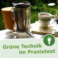 Testreihe_gruene_Technik_Campingkocher