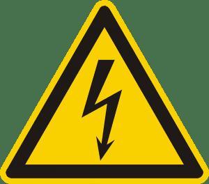 Energie-Symbolbild
