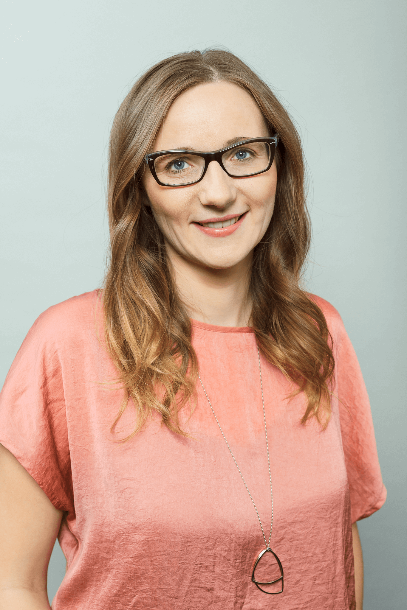 Lisa Badum_NATURSTROM