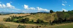 Toskana, Quelle: Pixabay