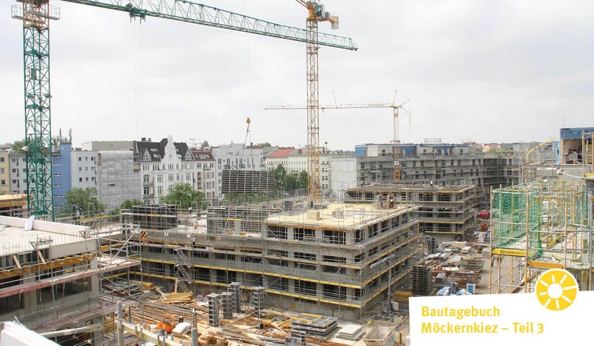 Bautagebuch_Möckernkiez_Teil_03