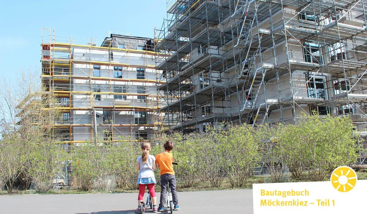 Bautagebuch_Möckernkiez_Teil_01