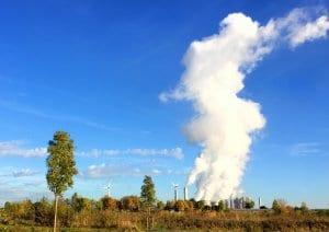Kohlekraft oder Windkraft_wir brauchen eine CO2 Abgabe_NATURSTROM