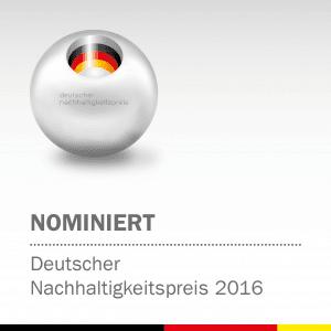 nominiert_siegel