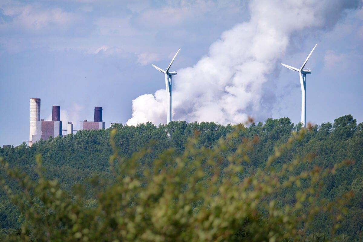 Der Kohleausstieg muss kommen