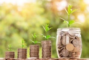 Symbolbild_Björn Klusmann fordert eine nachhaltige Steuerpolitik