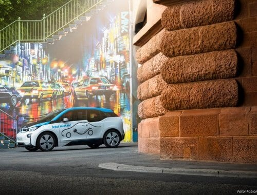 BMW_Graffiti_ EWALD_Fabian Sponheimer