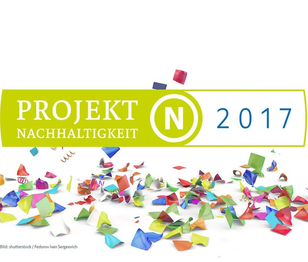 Projekt N 2017