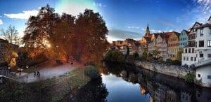 Tübingen_Foto Pixabay_Marlene Bitzer_CC0 Lizenz_1000px