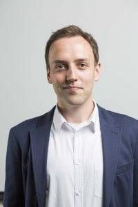 Michael Rebmann von der Triodos Bank schreibt in unserem Blog, warum Banken im Kampf gegen den Klimawandel eine Schlüsselfunktion haben.