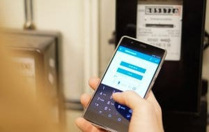 Per Handy Strom sparen - diese Apps unterstützen uns im Alltag.