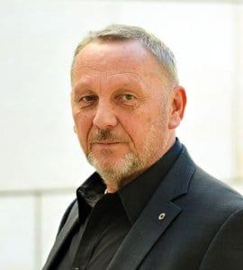 Reiner Priggen, LEE NRW