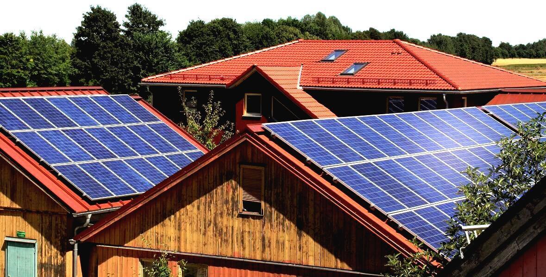Photovoltaik_Waldorfschule