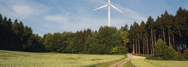 Der Energiewende droht ab 2021 eine große Delle